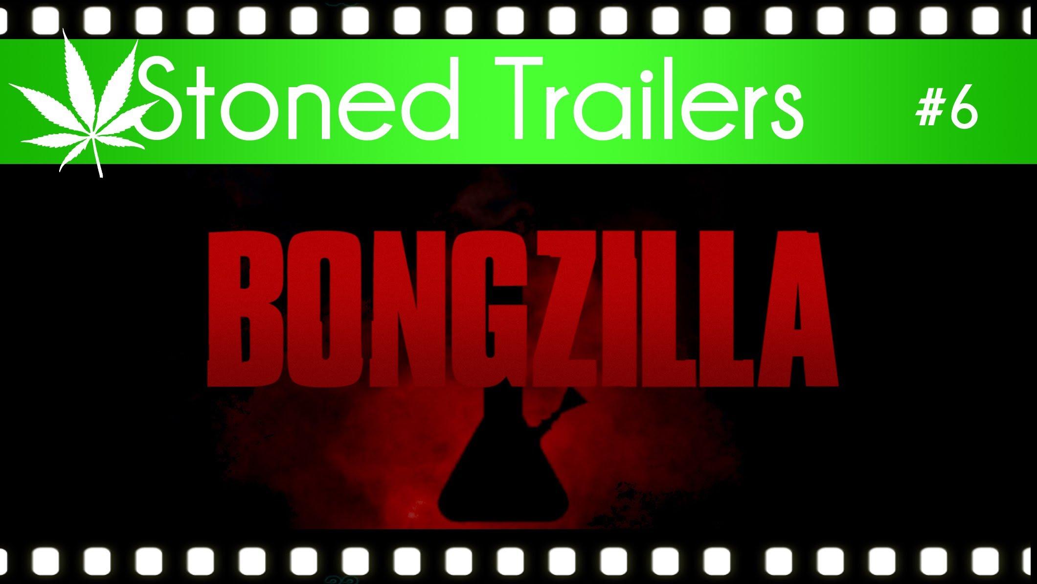 Ep 5 Bongzilla