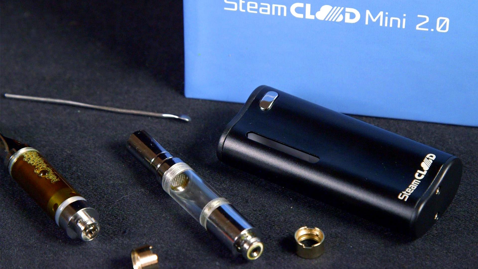 steamcloud-mini-2-review-thumbnail