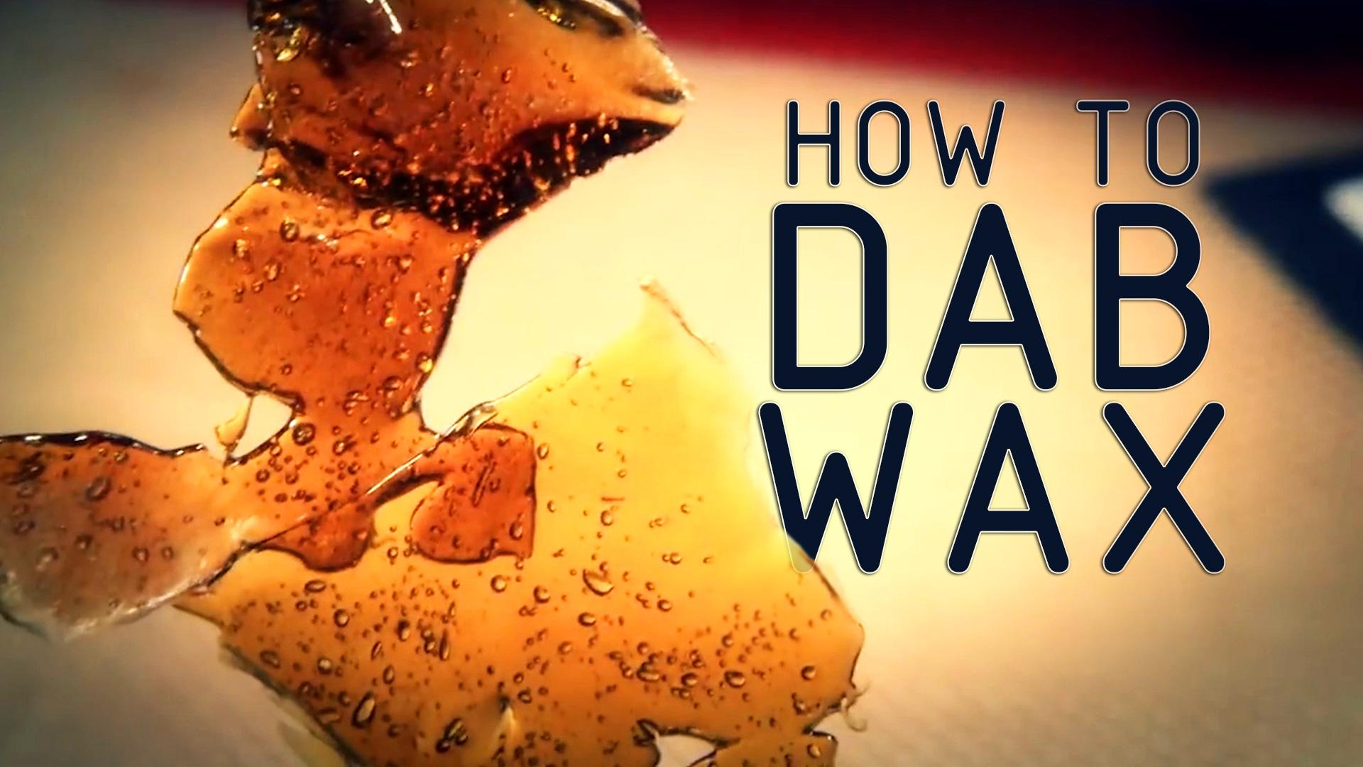how-to-dab-wax-part-2-cannabasics-107-still-1