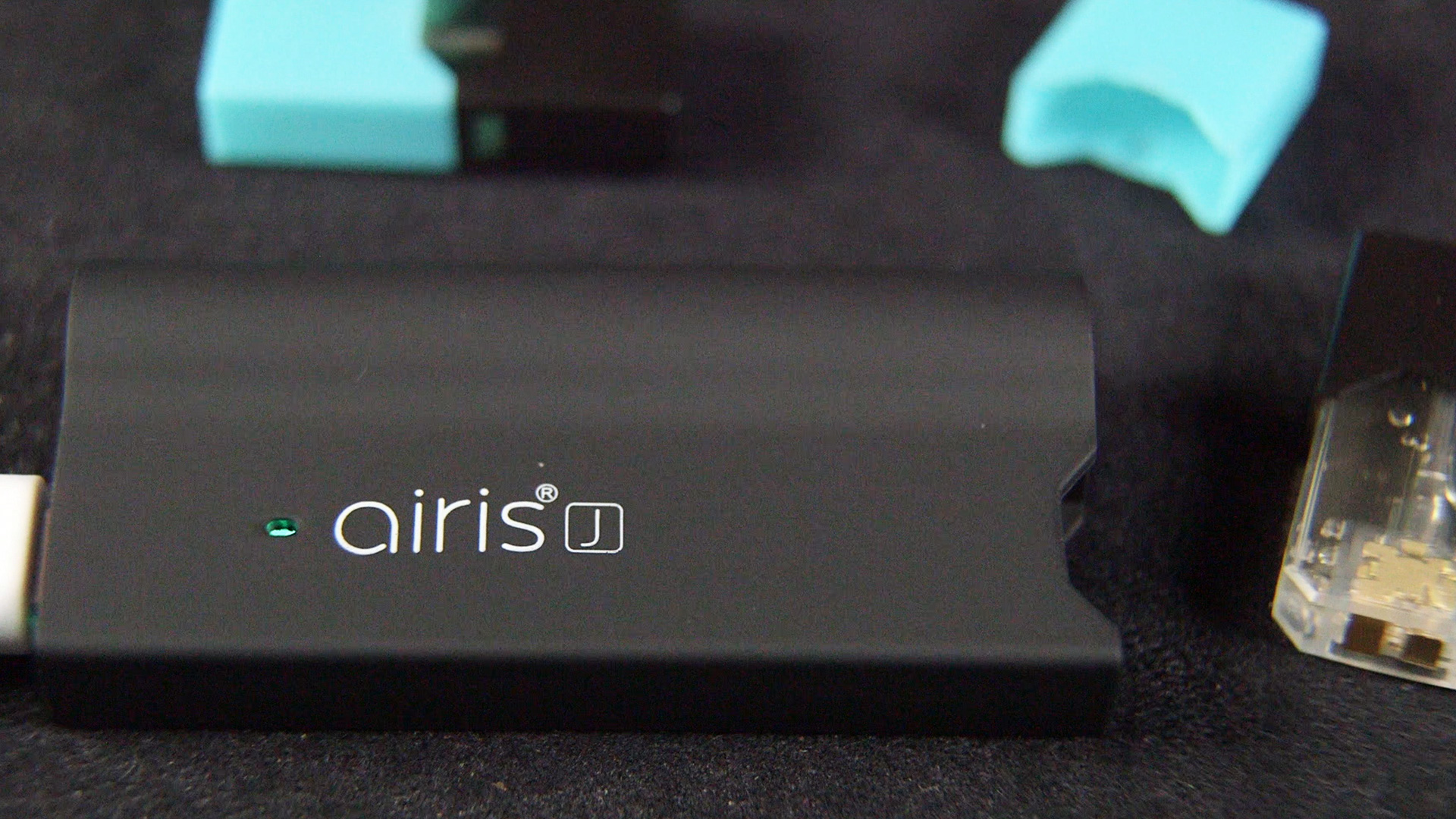 airis-j-pods-vaporizer-review-thumbnail-1