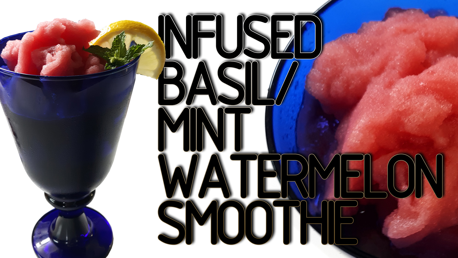 watermelon-basil-mint-smoothies-recipe-infused-eats-63-thumbnail