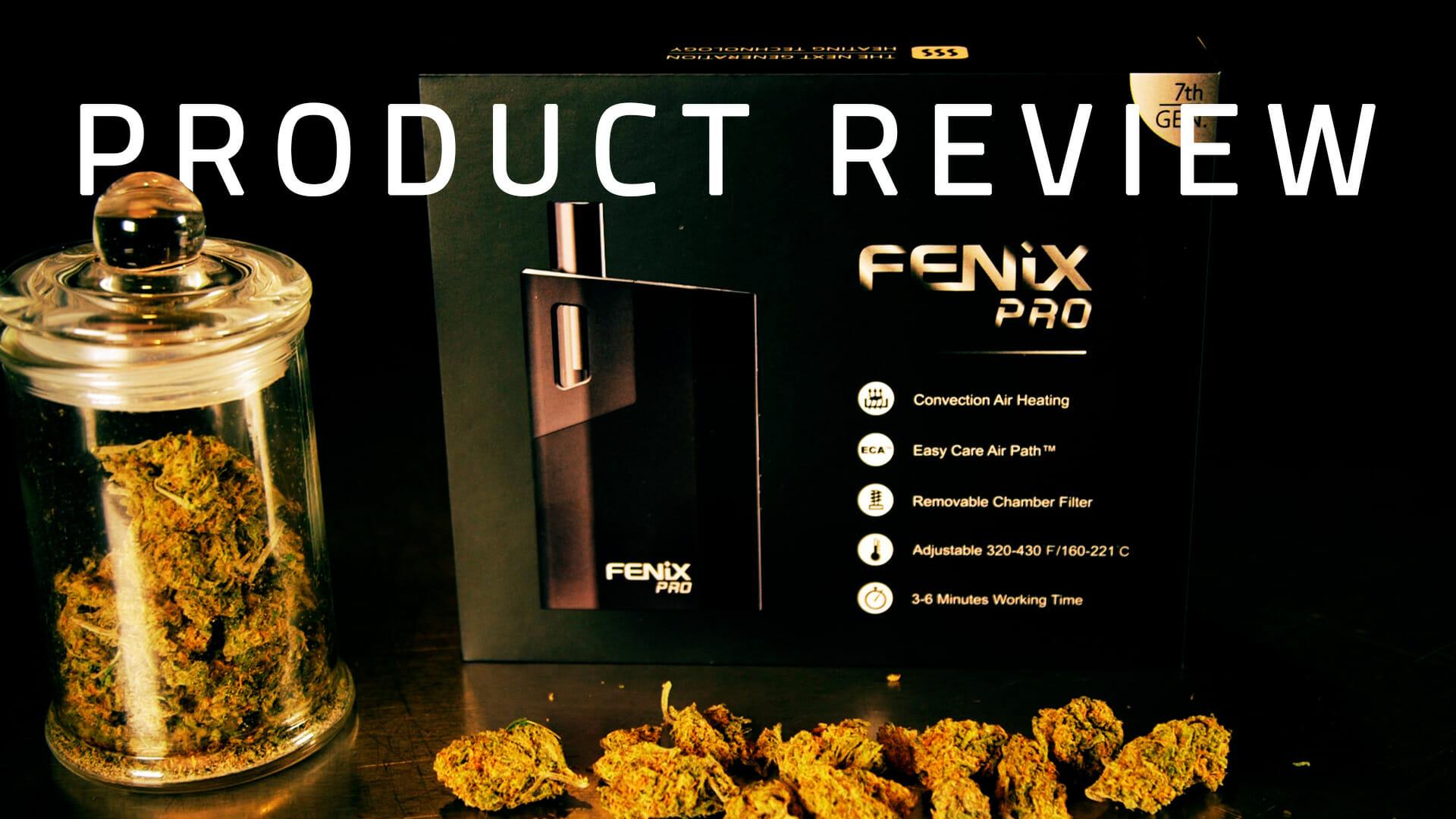 fenix-pro-vaporizer-review-thumbnail-3