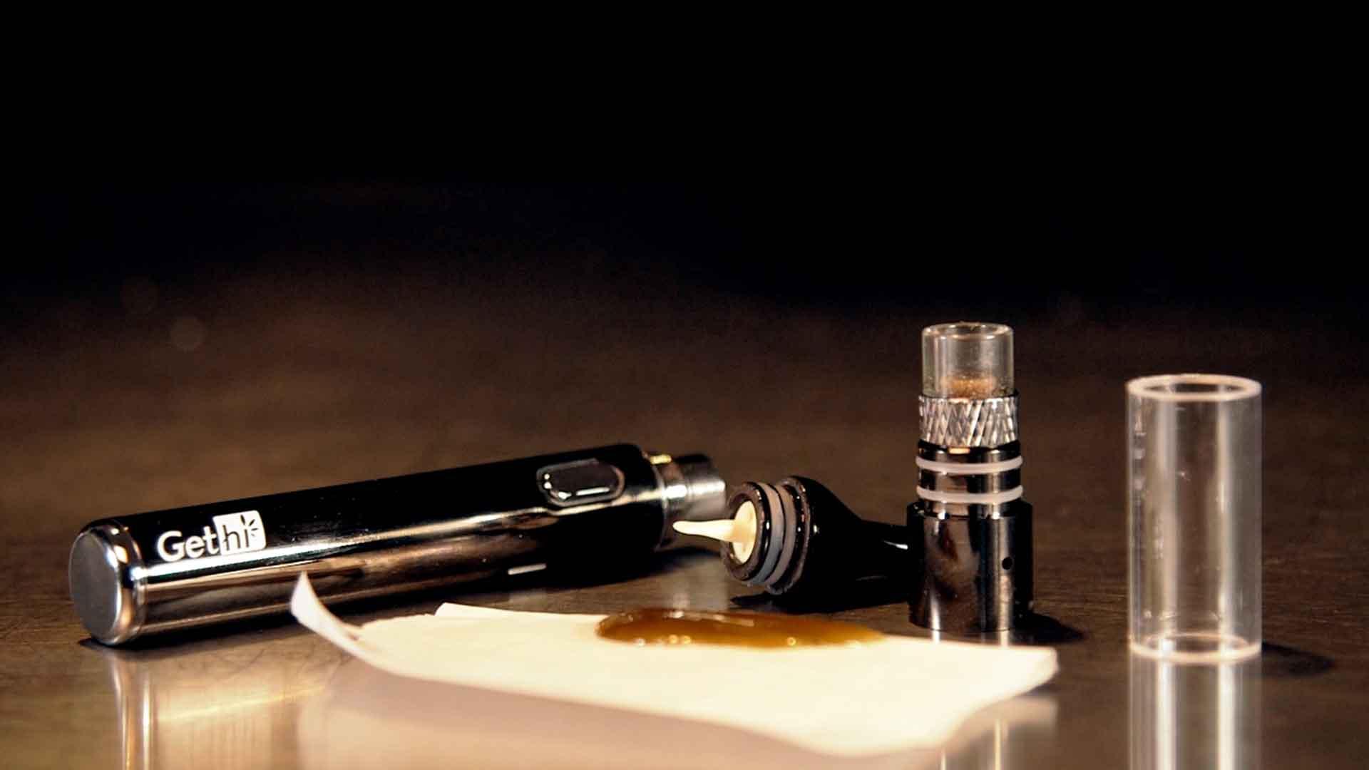 gethi-g6-vaporizer-review-thumbnail-3